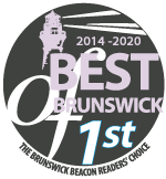 Best of Brunswick 2019