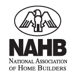 Nation Association of Home Builders